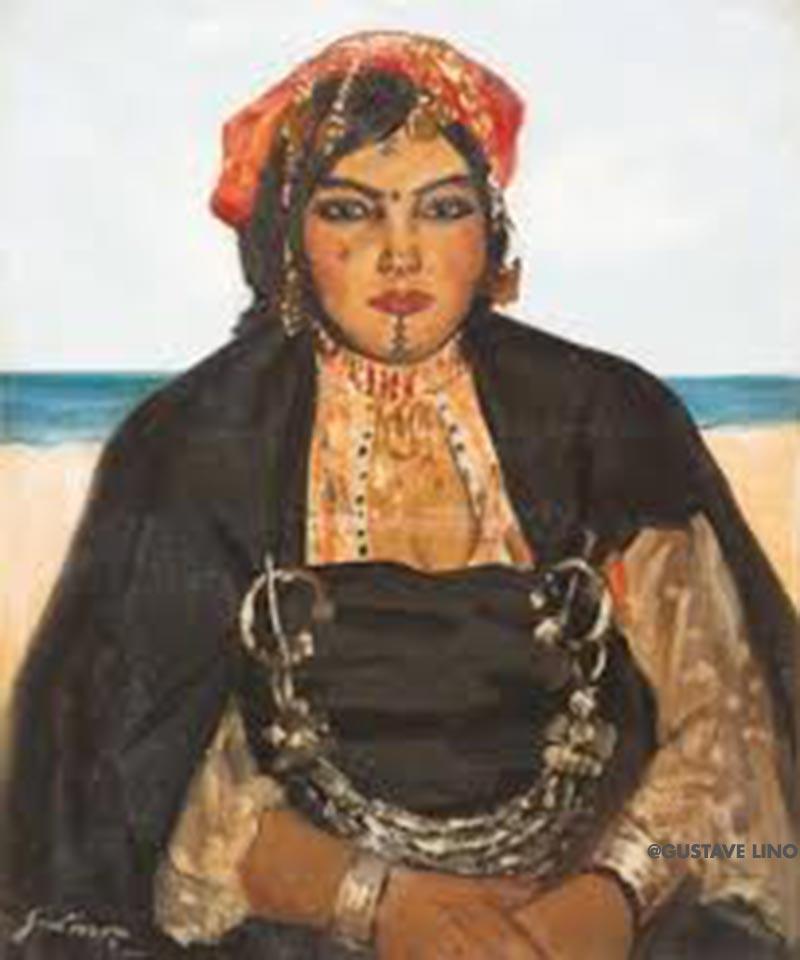 portraits-bedouin-tunisien-150818-14.jpg
