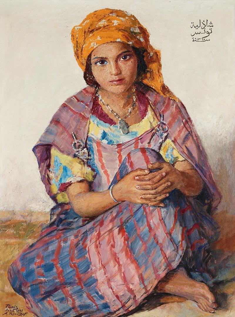 portraits-bedouin-tunisien-150818-15.jpg