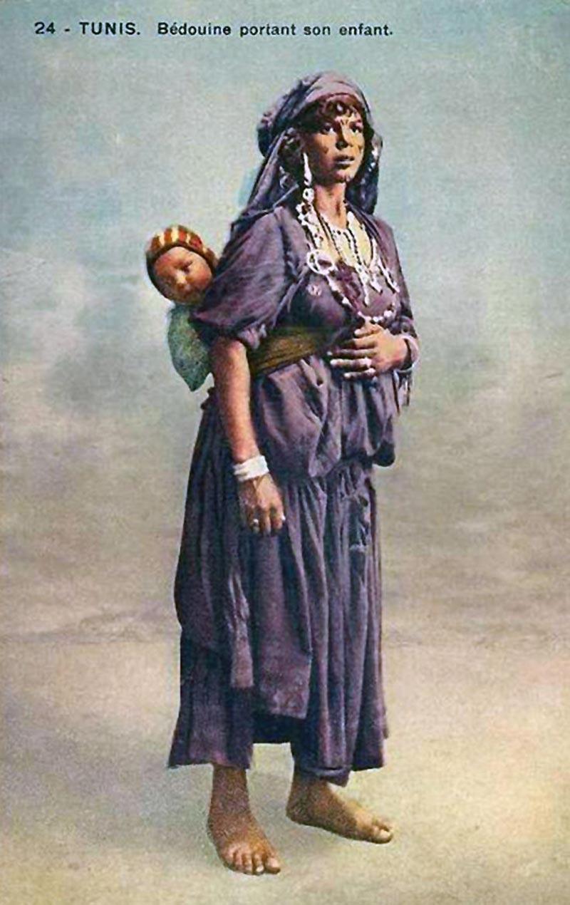 portraits-bedouin-tunisien-150818-17.jpg
