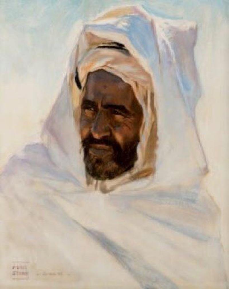 portraits-bedouin-tunisien-150818-18.jpg