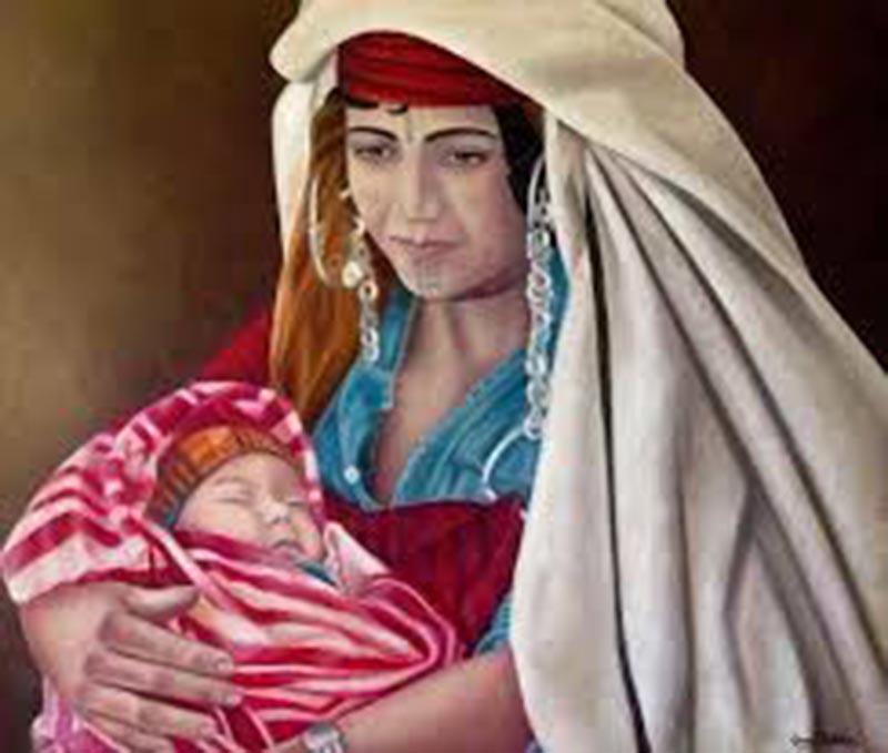 portraits-bedouin-tunisien-150818-19.jpg