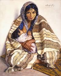 portraits-bedouin-tunisien-150818-20.jpg
