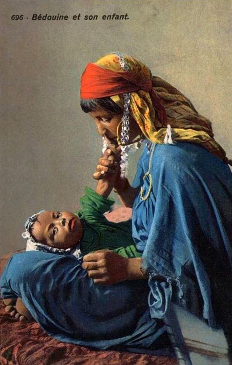portraits-bedouin-tunisien-150818-21.jpg