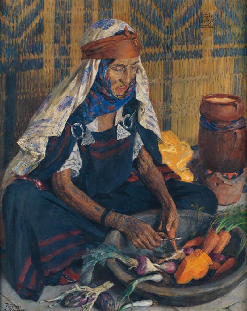 portraits-bedouin-tunisien-150818-22.jpg