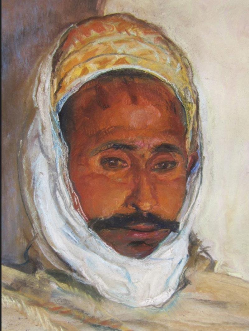 portraits-bedouin-tunisien-150818-23.jpg