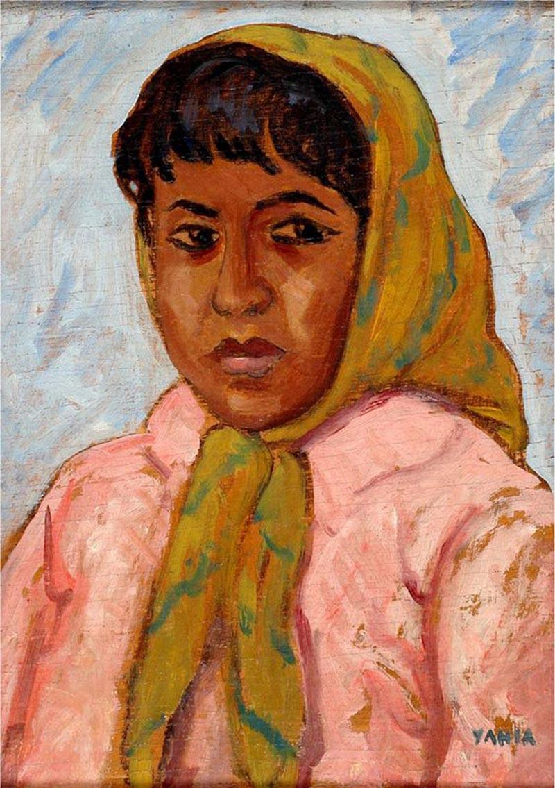 portraits-bedouin-tunisien-150818-24.jpg
