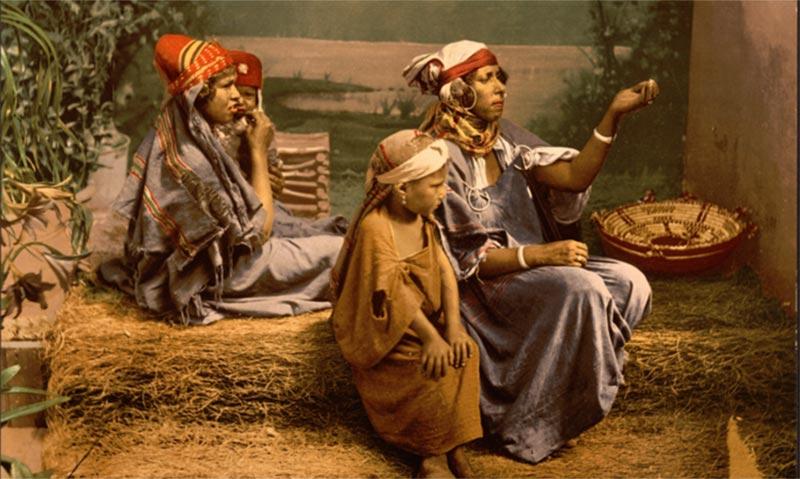portraits-bedouin-tunisien-150818-25.jpg