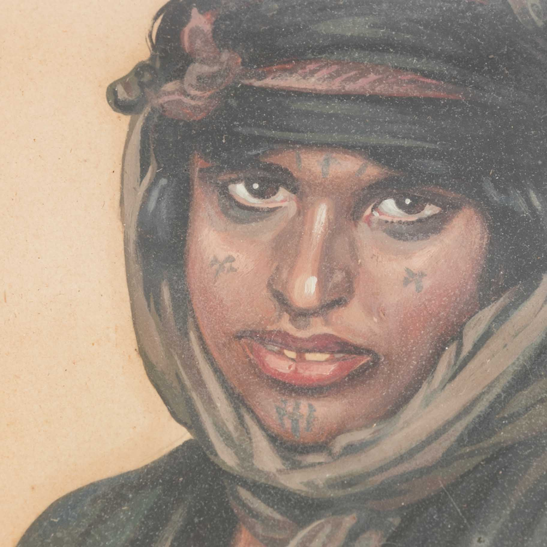 portraits-bedouin-tunisien-150818-26.jpg