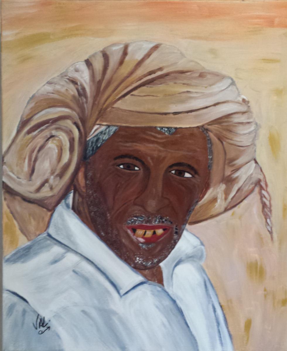 portraits-bedouin-tunisien-150818-28.png