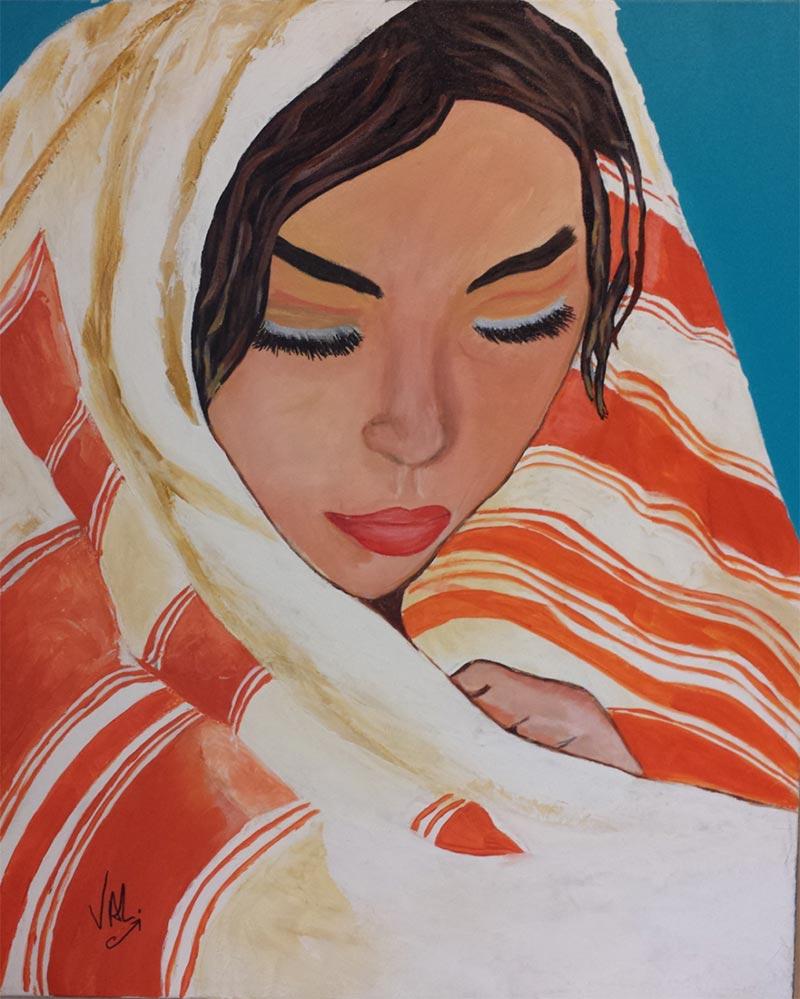 portraits-bedouin-tunisien-150818-29.jpg