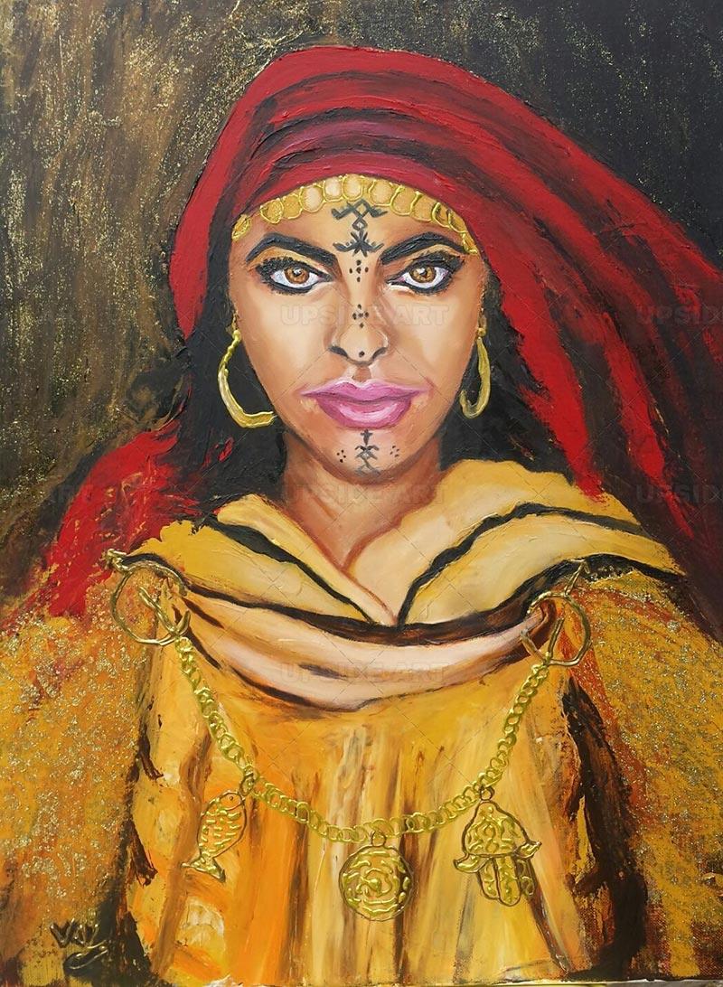portraits-bedouin-tunisien-150818-30.jpg