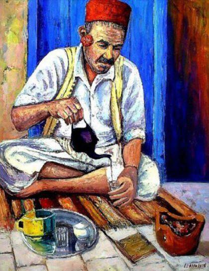 portraits-bedouin-tunisien-150818-31.jpg