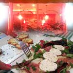 Tunisie.co a testé pour vous la nouvelle pizzeria et restaurant italien 'POSITANO' à La Marsa