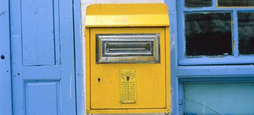 Horaire d 39 t de la poste et rapid poste - Heures d ouverture bureau de poste ...