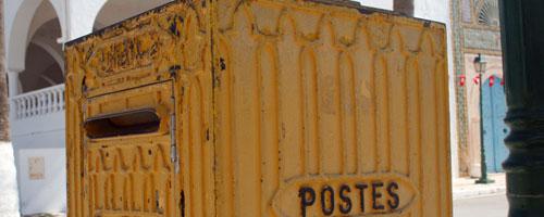 poste-290511-1.jpg