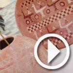 La poterie ancienne ou la technique de la poterie aux couleurs de la terre