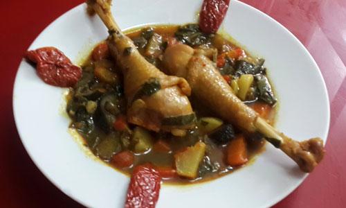 poulet-240815.jpg