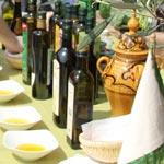 Appel à candidature au prix national de la meilleure huile d'olive conditionnée