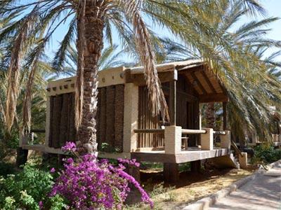 En photos : Ces maisons d'hôtes tunisiennes à visiter absolument au printemps