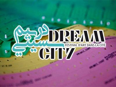 Tous les détails sur les prix et points de vente des billets de Dream City 2017
