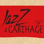 Tous les détails sur les points de vente des billets du festival Jazz à Carthage