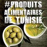 Découvrez les Produits alimentaires de Tunisie un parfum de Méditerranée
