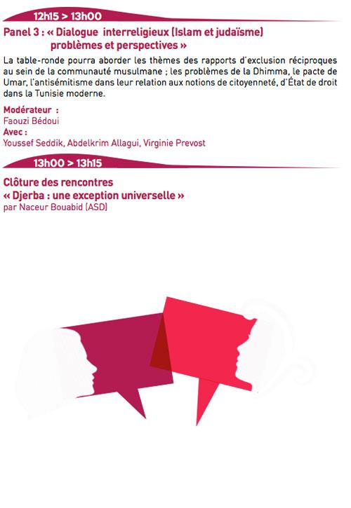 programme-1-100517-3.jpg