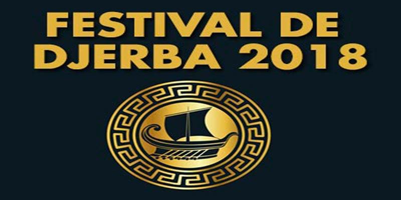 programme-festival-Djerba-2018-120718-01.jpg