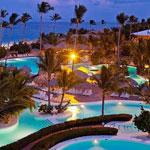 Profitez des meilleures promotions d'hôtels à Hammamet pour le mois de Septembre