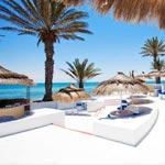Découvrez les promos d'hôtels spécial Aïd à Hammamet, Djerba, Monastir...