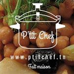 En vidéo : Découvrez Ptitchef.tn pour les amateurs des petits plats faits maison
