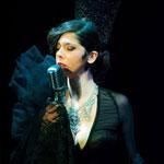 Le duo musical 'De La Purissima´ en concert le 19 Septembre à Ennejma Ezzahra