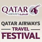 Qatar Airways propose -30% sur toutes les destinations depuis Tunis
