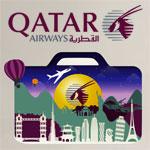 Qatar Airways lance une offre spectaculaire avec jusqu'à 30 % de réduction