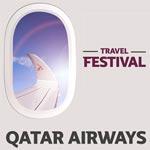 Qatar Airways lance les offres Travel Festival en Tunisie