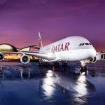 Qatar Airways propose le Tunis �?? Dubaï à 792Dt TTC