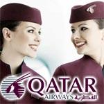 Qatar Airways recrute à Tunis ce 30 juillet 2016