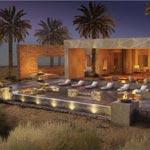 Diar Qatar : prochainement Un hôtel 5 étoiles et un complexe à Tozeur