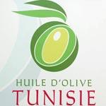 Huile d'olive: Bienfaits globaux