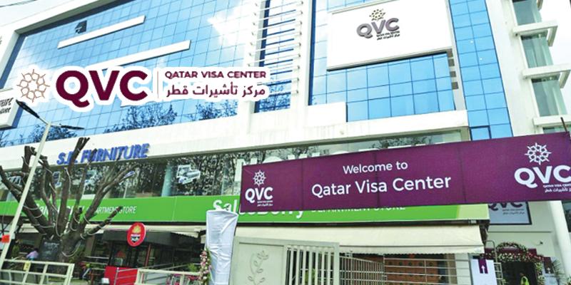 Qatar visa center prochainement en Tunisie