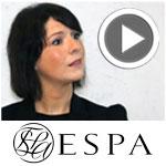 En vidéos : La marque britannique ESPA s'installe au Spa de l'hôtel The Residence Tunis