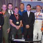 Tous les détails sur la coupe du monde Air Race 1 l´Aéroport Monastir Habib Bourguiba