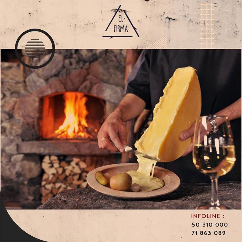 raclette-080318-2.jpg