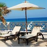 Ouverture de l'hôtel Radisson Blu Resort & Thalasso-Hammamet le 15 juillet 2013