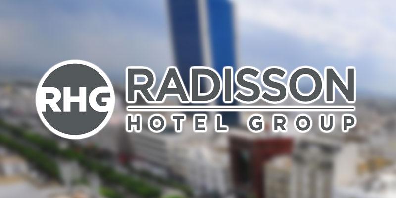 La chaîne Radisson officialise son 3ème hôtel en Tunisie