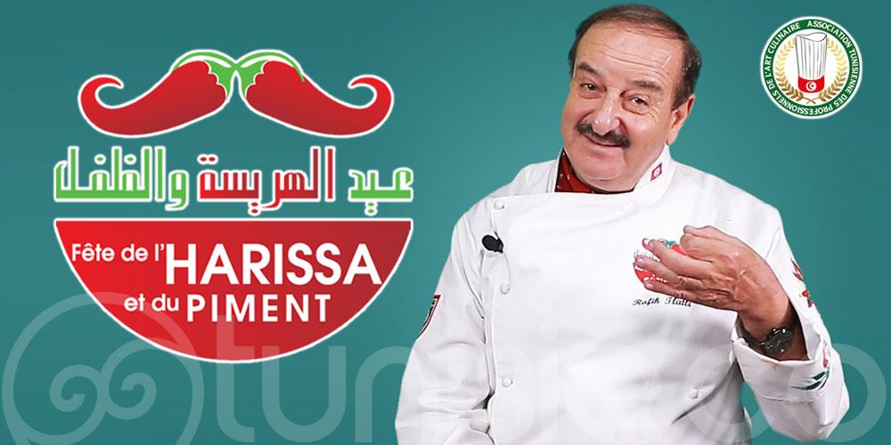 En vidéo: Une escapade culinaire avec le chef Rafik TLATLI
