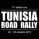 Le premier rallye routier moto sur le continent Africain du 22 au 30 octobre