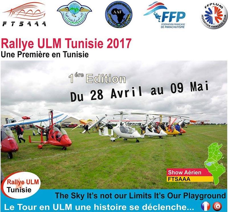 rallye-ulm-25017-2.jpg