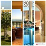 Le Ramada Plaza Tunis réussit le pari de l´Hygiène