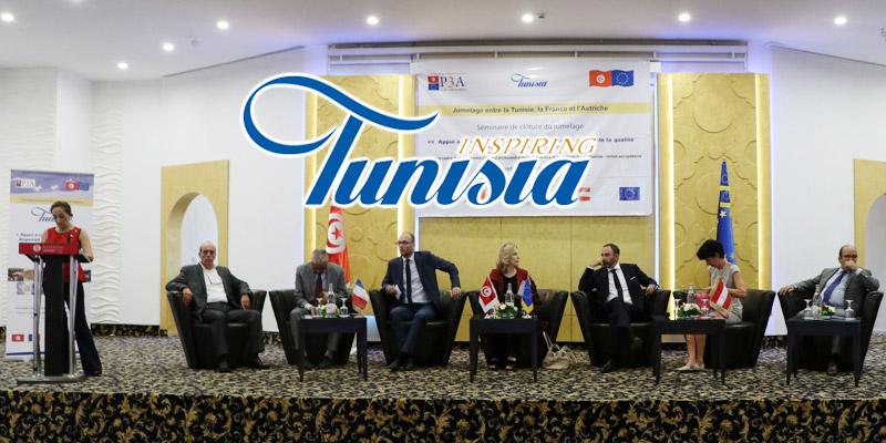 Le nouveau Label 'Qualité Tourisme Tunisie' : Une véritable culture de la qualité